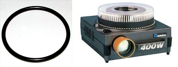 slideprojector1 (24K)
